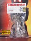 Flatwoods Monster Museum Exclusive Dream Rocket Vinyl Figure