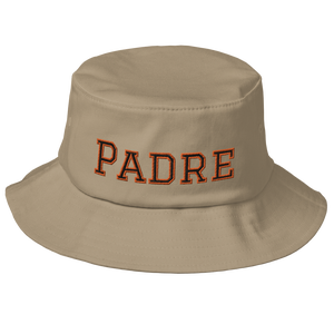 Image of The Padre Cap