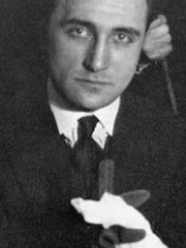 Image of J.RIGAUT