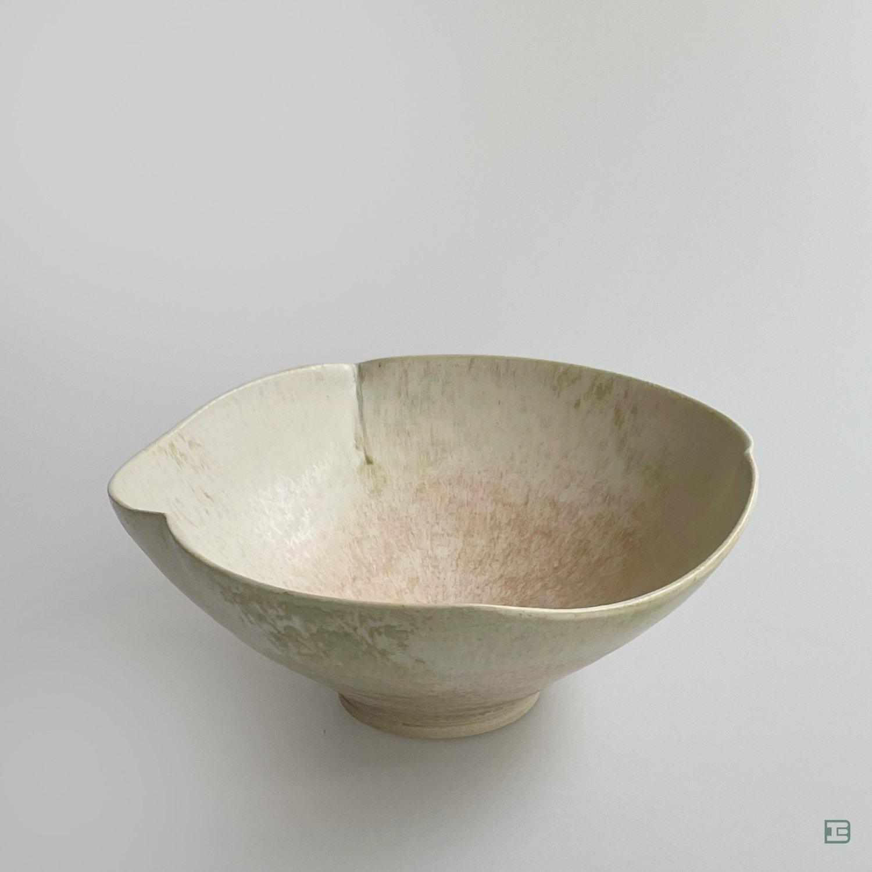 Shinsaku Nakazono bowl SN231