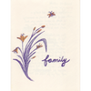 Family (Limited Edition)