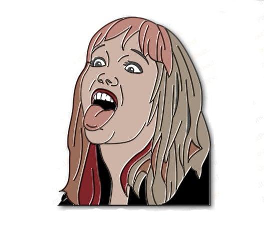 """Image of """"Elizabeth Taylor"""""""