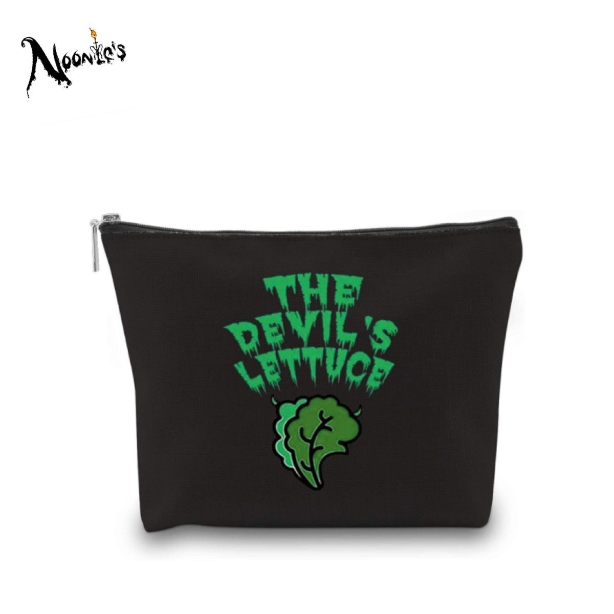 Image of Smoked Lettuce carry bag