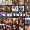 Adopt-A-Tile