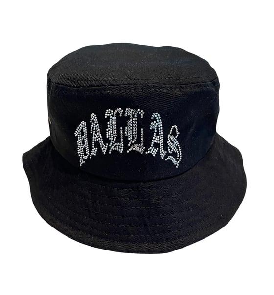 Image of DALLAS BUCKET HAT