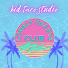 PRE ORDERS: Lonely Hearts Club Soft Enamel Pin