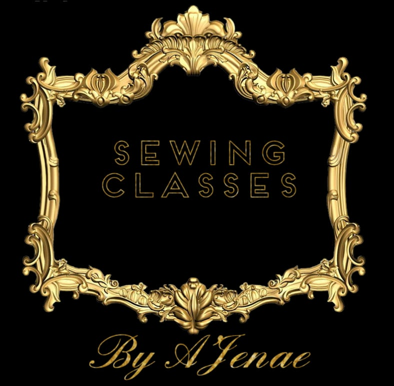 Image of Learn to Sew Classes