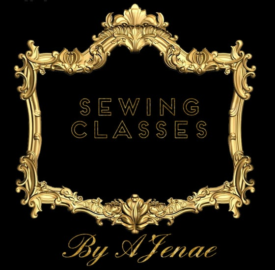 Image of Learn to Sew Classes ($40 and up)