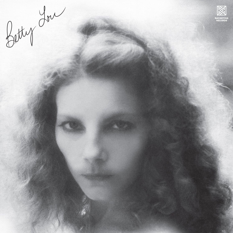 Image of Betty Lou Landreth
