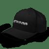 APOKRISIS // Trucker Cap