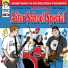 After School Special - S/T (Reissue) (Double CD)