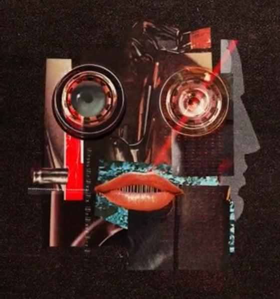 Image of Melancholy Machines CD