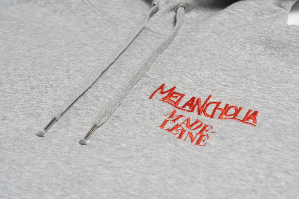 LE PULL LAPIN®