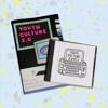 Youth Culture 2.0 Mix CD Bundle