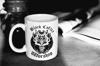 The REAPER Mug