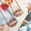Lover Necklaces