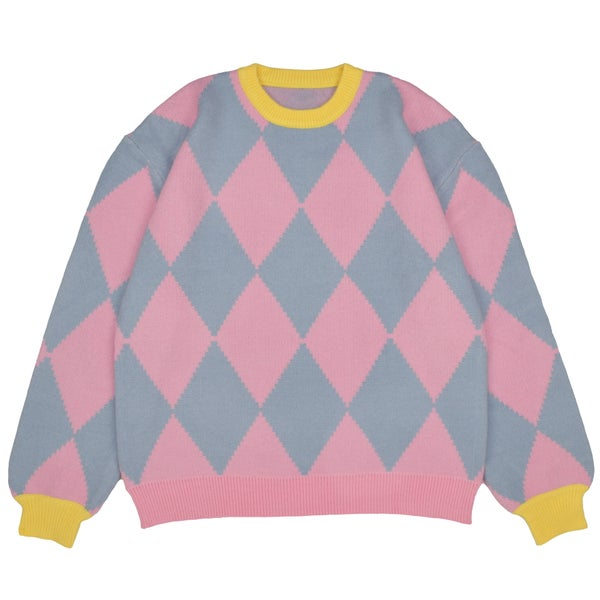 Image of Howl's Moving Sweater
