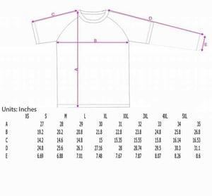 FIG - Mijo Shirts (LE 50)