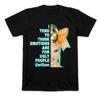 ITTTEAFUP Shirt