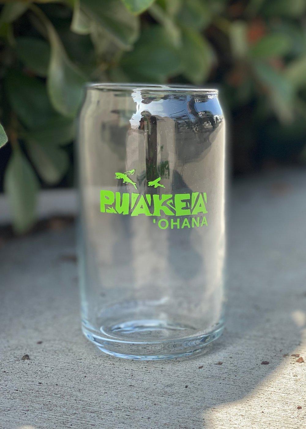 Image of Puakea Ohana Cups