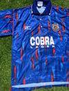 Replica 1991/92 Gola Home Shirt S