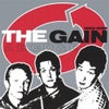The Gain – A B C D & E (1992-1998) (CD)