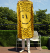 New York is a Friendly Town - Towel