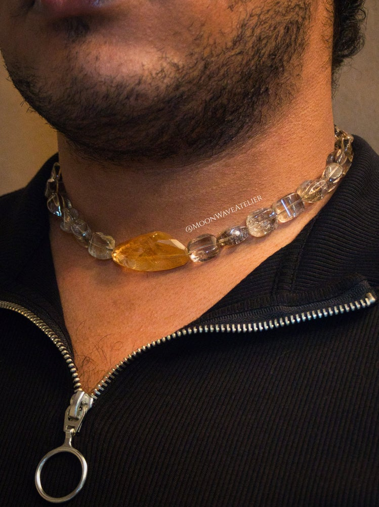 Image of The Hope Necklace
