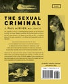 The Sexual Criminal