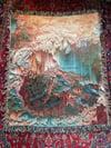 Sample Blanket #1