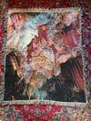 Sample Blanket #3