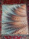 Sample Blanket #4