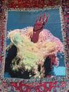 Sample Blanket #6