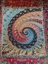 Sample Blanket #7