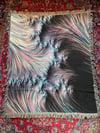 Sample Blanket #11