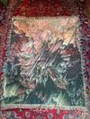 Sample Blanket #12
