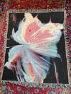 Sample Blanket #13