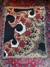 Sample Blanket #14