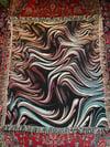 Sample Blanket #16