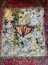 Sample Blanket #17
