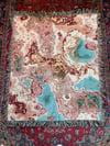 Sample Blanket #18