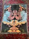 Sample Blanket #22