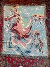 Sample Blanket #23