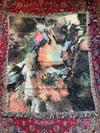 Sample Blanket #24