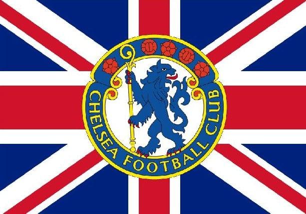 Image of Chelsea Union