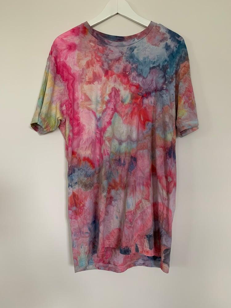 Image of Tie Dye L 1 of 1 (Next Life)