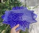 Image 1 of D. Celeste Platter