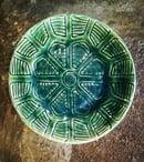 Image 2 of D. Celeste Plate