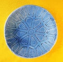 Image 1 of D. Celeste Plate