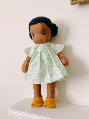 Image of Rosa - Reserved for Amber Rose (please don't purchase unless you are she!)